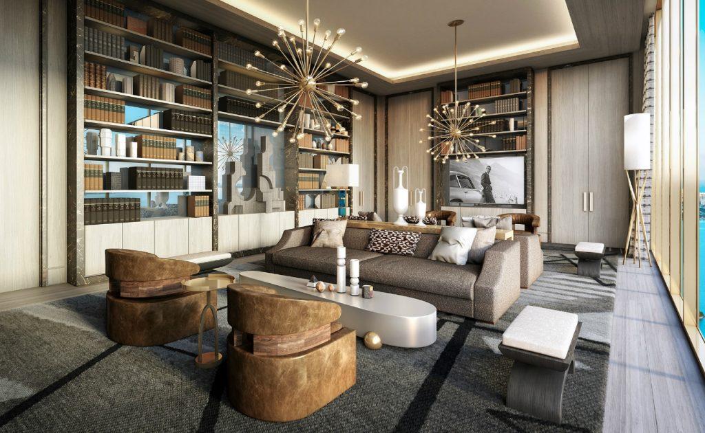 Interior Designers Wimborne