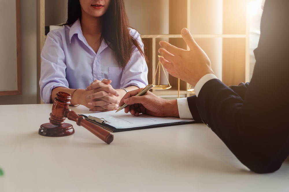 Divorce Lawyers Durban